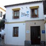Hotel La Llave de la Juderia Foto
