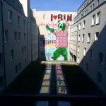 Photo of TRYP Berlin Mitte