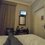 Photo of Reem Hotel