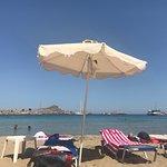 Photo of Lindos Beach