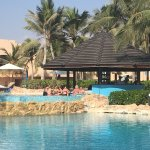 Valokuva: Crowne Plaza Resort Salalah