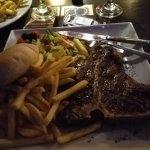 Photo of Restauracja Ramzes