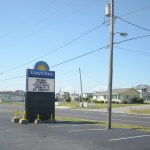 Photo of Days Inn Kill Devil Hills Oceanfront - Wilbur