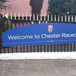 Photo de Chester Racecourse