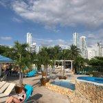 Photo of Hilton Cartagena