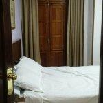 Foto de Hotel Triunfo Granada