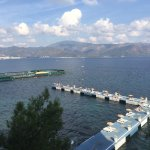Photo of Labranda Mares Marmaris