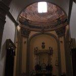 Foto de Iglesia de la Concepción