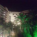 Foto de Rixos Downtown Antalya