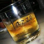 Photo of Pazzo