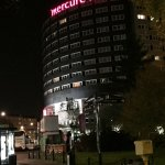 Photo of Mercure Paris La Defense