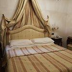 Photo de Hotel Campiello