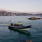 Photo of Tromso Friluftsenter