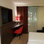 Photo de Bastion Hotel Maastricht Centrum