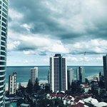 Watermark Hotel & Spa Gold Coast Foto