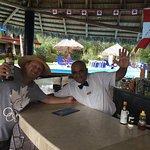 Photo of Club Amigo Carisol Los Corales