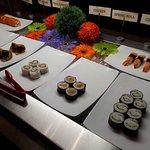 Foto Lucky Chopsticks Chinese Buffet