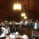 Foto de Crown Room Brunch at Hotel del Coronado