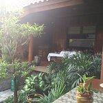 Photo of Rupar Mandalar Resort