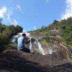 Tour nella natura