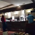 Photo de Toba Grand Hotel