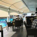 ภาพถ่ายของ Pakarang Restaurant - Le Meridien Phuket Beach Resort