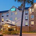 Photo of Staybridge Suites Houston-Willowbrook