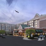 Photo of Residence Inn Newark Elizabeth/Liberty International Airport