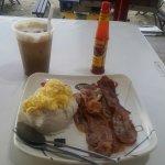Photo de Food Trip sa Galera