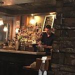 Foto van Repeal Bourbons and Burgers
