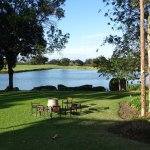 Photo de Oaks Cypress Lakes Resort