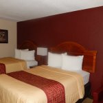 Red Roof Inn Portsmouth - Wheelersburg Foto