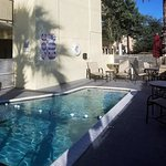 Photo of Red Roof Inn San Antonio Northeast - Rittiman Rd