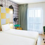 Photo of Hotel Ibis Styles Haydock
