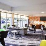 Photo of Ibis Styles Barnsley hotel