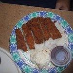 Bild från Ba-Le Kona Sandwich & Vietnamese Food