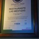 Photo of Las Mestizas Comida Yucateca