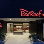 Foto de Red Roof Inn Kamata /Haneda Tokyo
