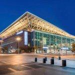 Novotel Suzhou Sip (Opening March 2016)