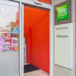 Photo of Ibis Styles Invercargill