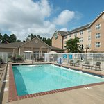 Foto di Homewood Suites by Hilton Montgomery