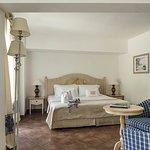 Grand Hotel Poltu Quatu Sardegna MGallery by Sofitel Foto