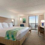 Photo of Radisson Hotel Corpus Christi Beach
