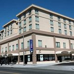 Photo of Hilton Garden Inn Yakima