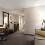 Photo of Country Inn & Suites Washington DC East - Capitol Heights, MD.