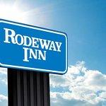 Φωτογραφία: Rodeway Inn