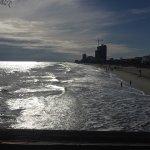 Photo of Myrtle Beach Boardwalk & Promenade
