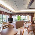 Billede af Quality Inn near Six Flags