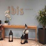 Photo of Ibis Barcelona Meridiana
