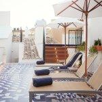 Foto de Hotel Cort